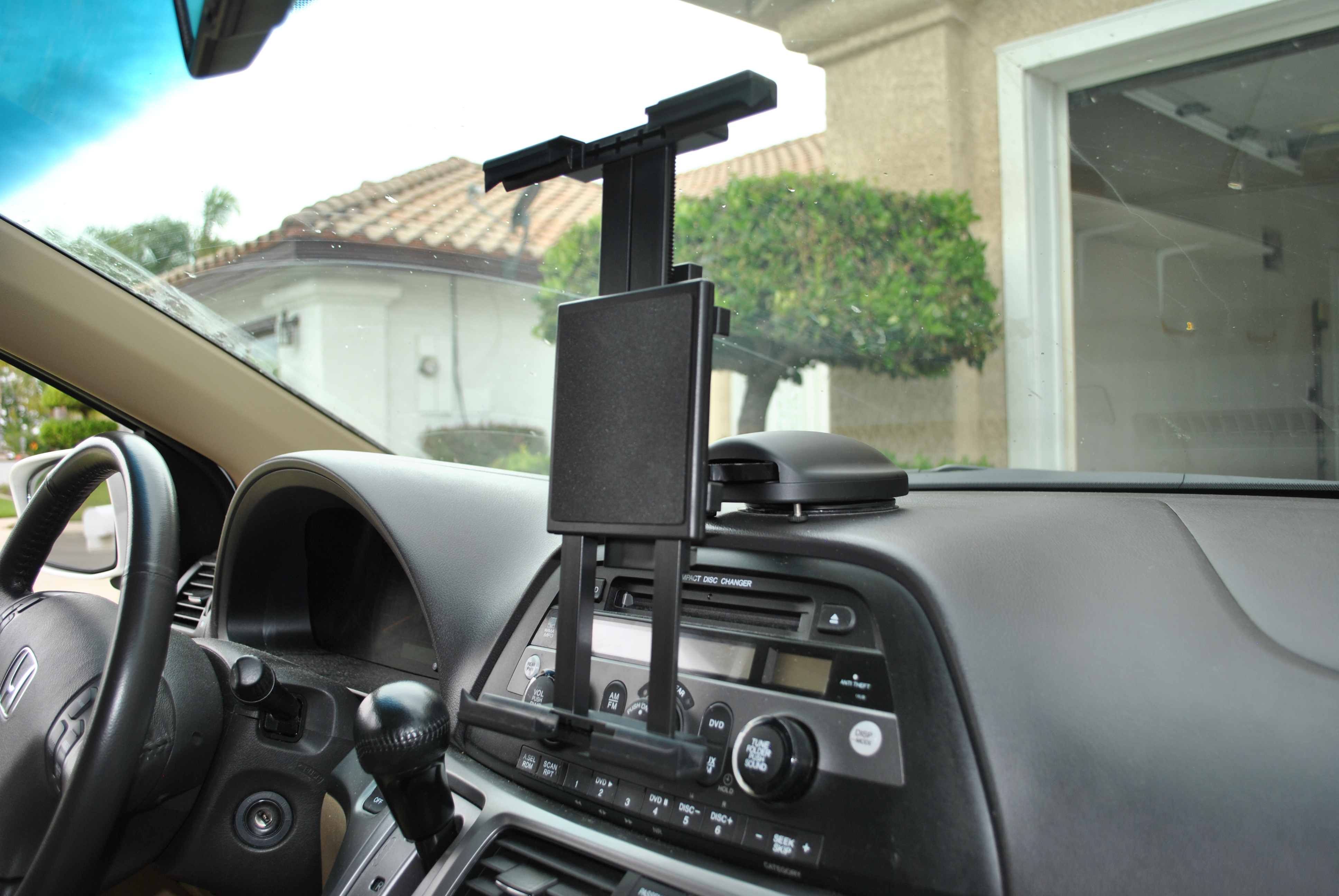 tablet smart phone mount holder for ipad galaxy kindle nexus ebay