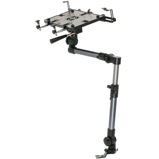 Laptop Mounts