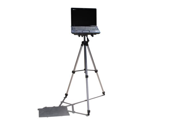 Camera Laptop Tripod