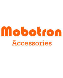 Mobotron Accessories