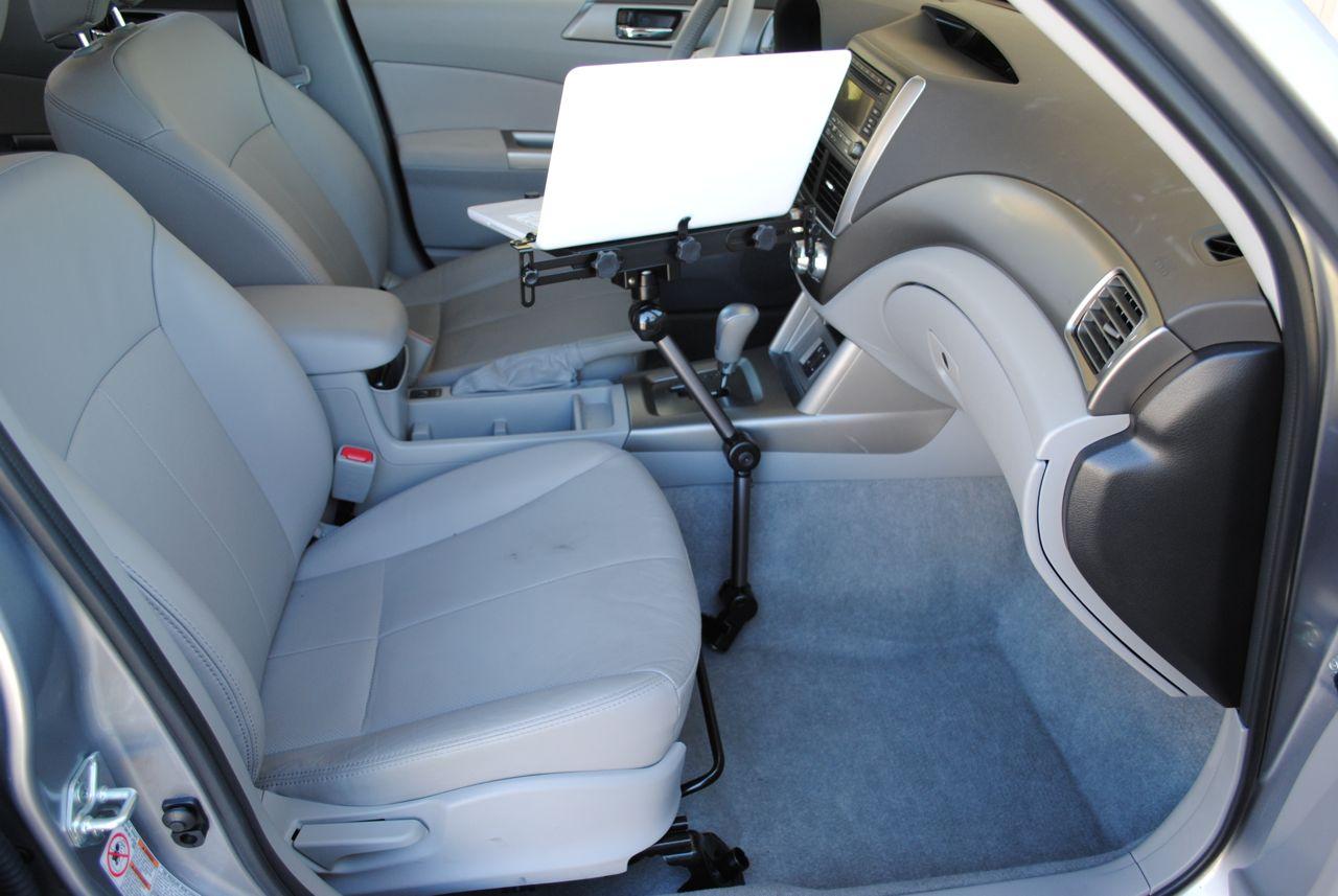Minivans For Sale >> Mobotron MS-426 · AgileTek Corp Mobile Electronic Holders ...
